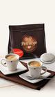 L'Expresso - Café en dosettes souples