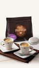 Le Corsé - Café en dosettes souples
