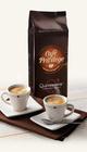 Le Quintessens' - Café Moulu