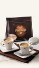 Le Classique - Café en dosettes souples