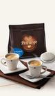 Le Décaféiné - Café en dosettes souples