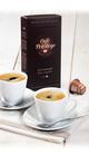 Le Classique - Café en capsules