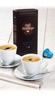 Le Décaféiné - Café en capsules