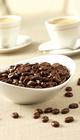 Grains Café Chocolat au Lait