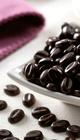 Grains Café Chocolat Noir