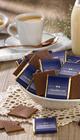Chocolat Napolitains Lait
