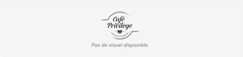 Café panachage moulu x12
